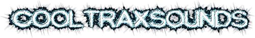 cooltraxs